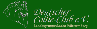 Deutscher Collie-Club e.V.